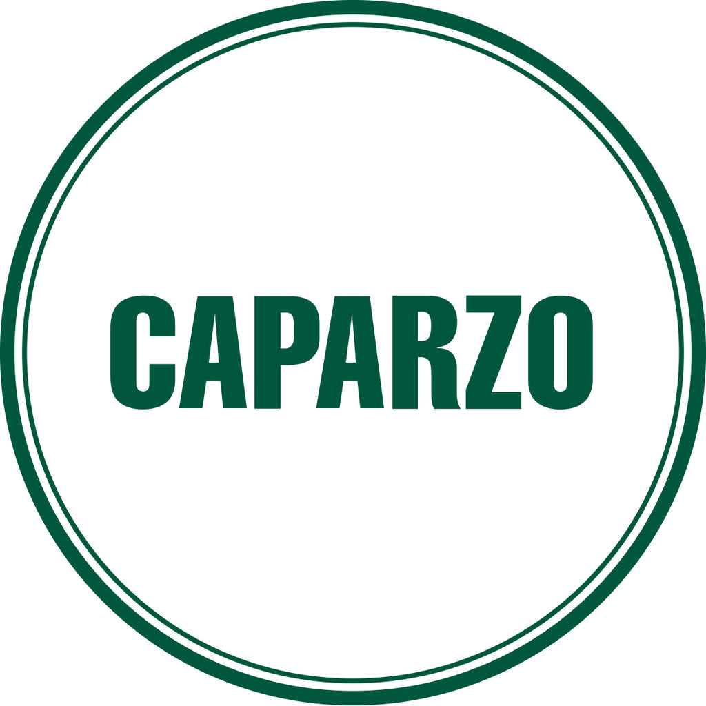 Image result for Caparzo wine logo