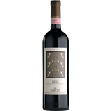 Cossetti Barolo DOCG 2013, Piedmont, Italy - Woodshire Wines