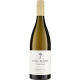 Dog Point Sauvignon Blanc, 2019, Marlborough, New Zealand