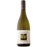 Greywacke Marlborough Sauvignon Blanc, 2020, New Zealand
