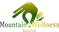 Mountain Wellness Naturals