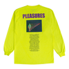 ACID HOUSE LONGSLEEVE