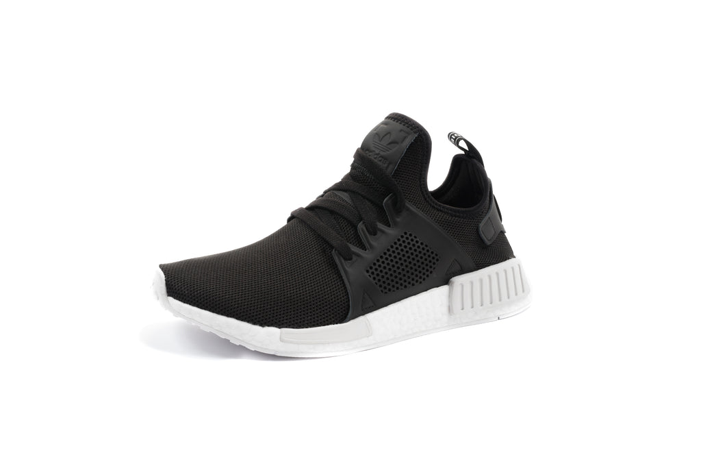 055815390 Nmd Xr1 BY9921 – DTS Chicago