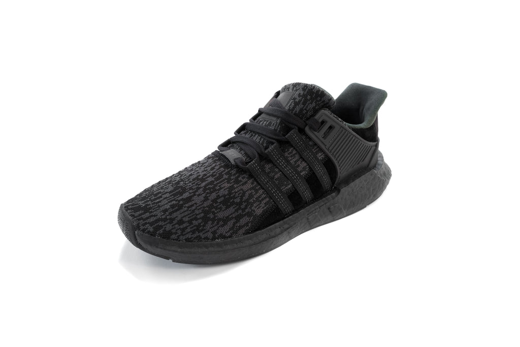 sneakers for cheap 03fbd 78c8d Adidas EQT Support 93/17
