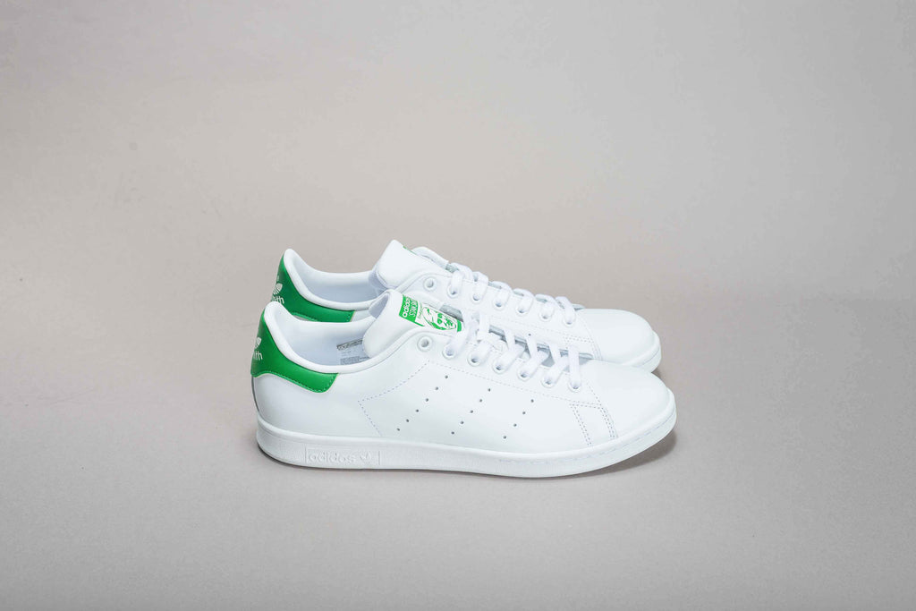 huge discount ef0ff 534ce Stan Smith M20324