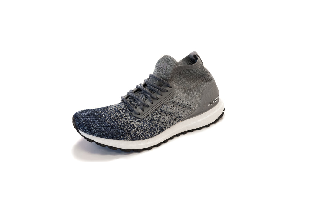 aa0e10cbde765f Adidas Ultraboost All Terrain – DTS Chicago