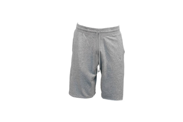 Reigning Champ Sweatshort in Heather Grey