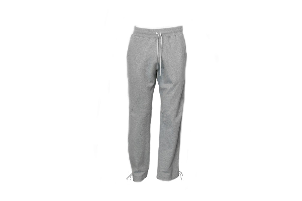 Mid Wt Terry Sweats RC-5018 H. GREY
