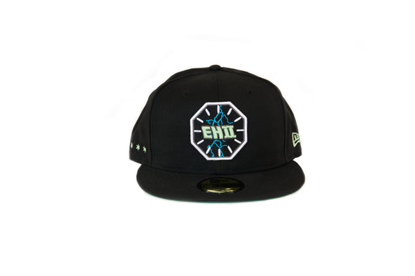 EH2 Fitted Cap