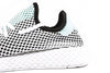 Deerupt Runner B28076