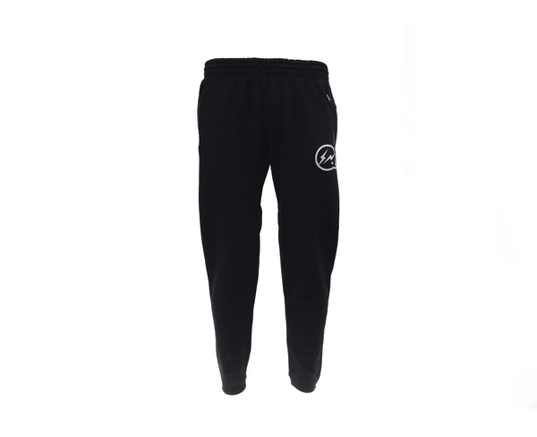 Black Sweat Pant BLACK SWEAT PANT