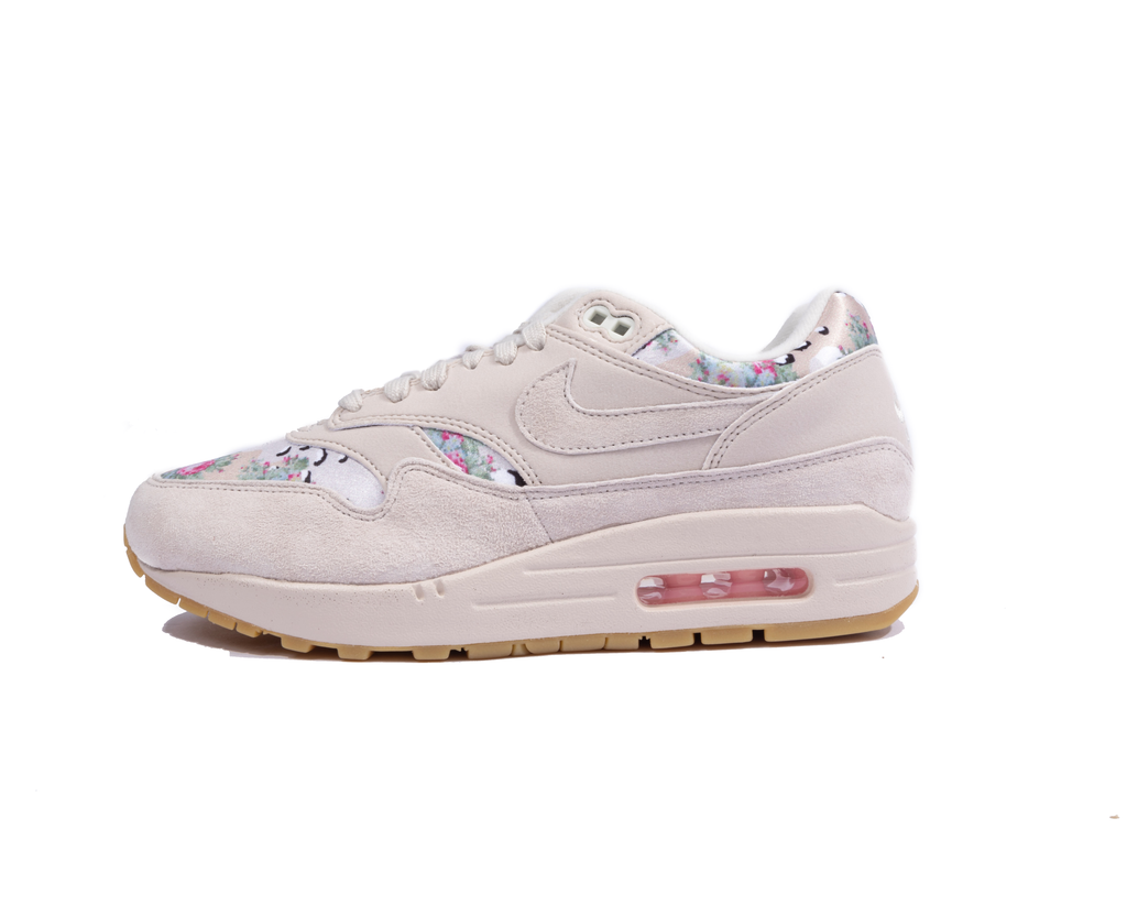 low priced 5d36f e088f Wmns Air Max 1 – DTS Chicago
