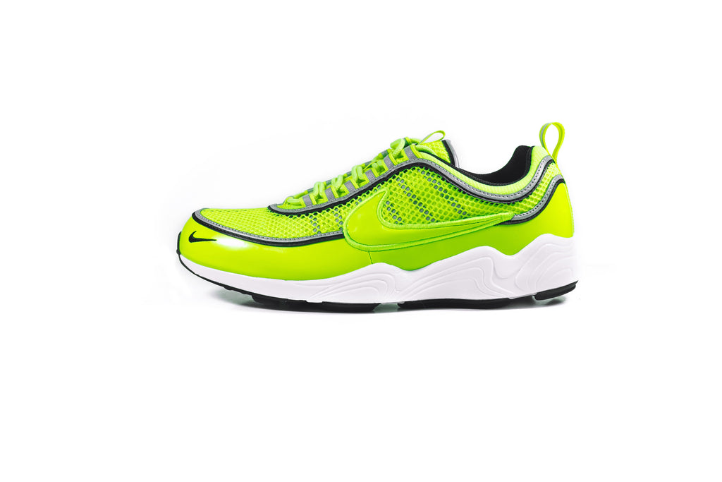 Air Zoom Spiridon '16 926955-700