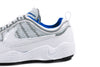 Air Zoom Spiridon '16 926955-104