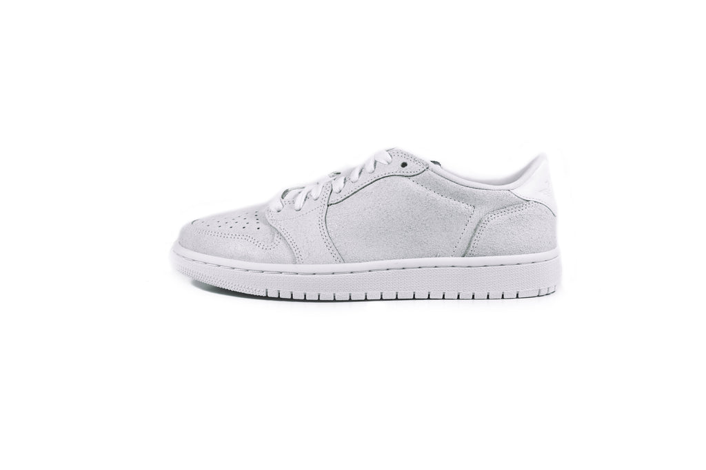Wmns Aj1 Retro Low Ns AH7232-100