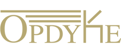 Opdyke Furniture Inc.