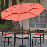 Patio & Market Umbrellas