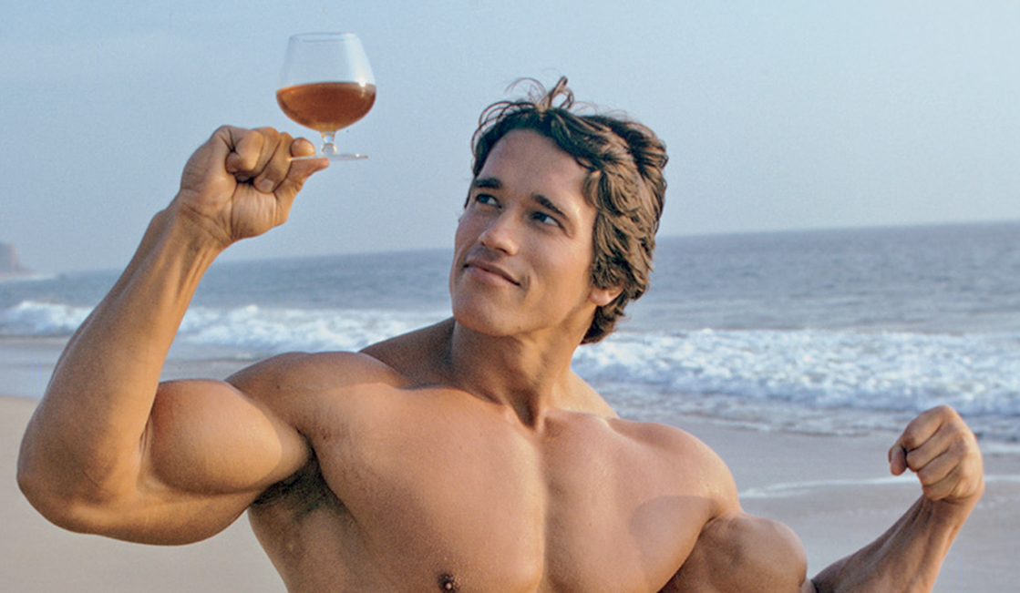 Will Alcohol Kill My Gains? (The Answer May Surprise You)