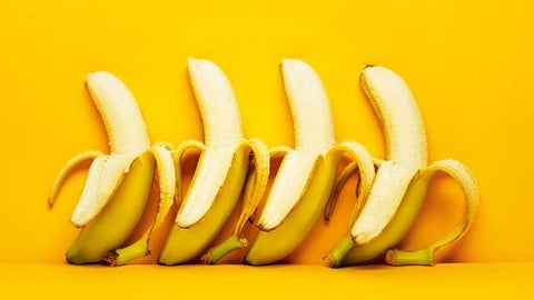Potassium is an important nutrient for muscle recovery