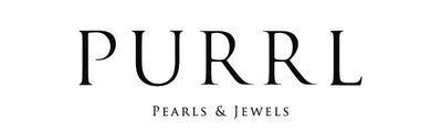 Purrl Jewellery