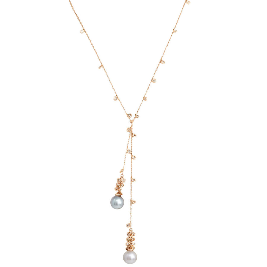 TRESORS TAHITI CULTURED PEARLS [ GET A QUOTE ]