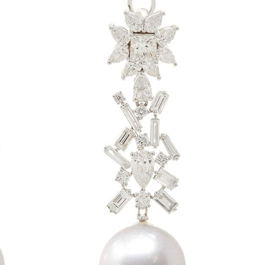 EXQUISITE CULTURED PEARLS [GET A QUOTE]