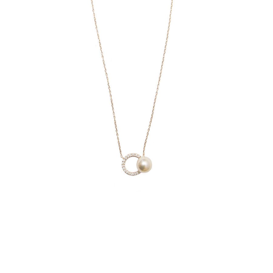 PERFECTION CULTURED PEARL P