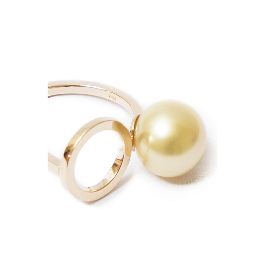 PERFECTION CULTURED PEARL R