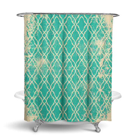teal standard chenille inch dallas size fabric double dp crystal diamante ac diamond height headboard