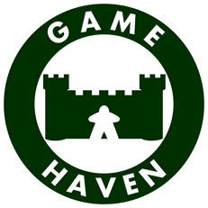 Game Haven | United States