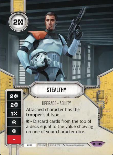 stealthy the game haven