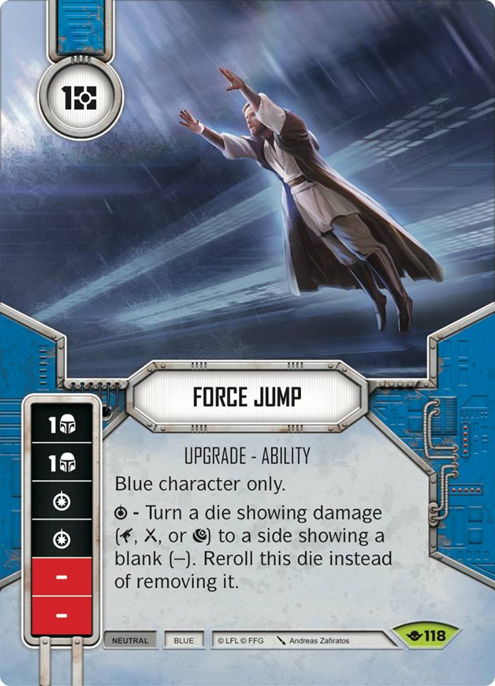 Force Jump | Game Haven