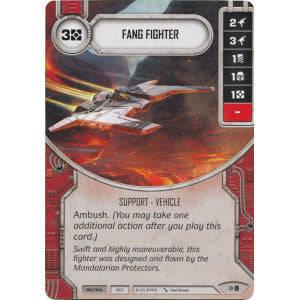 Fang Fighter | Game Haven