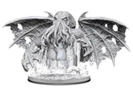 Pathfinder Battles Deep Cuts Miniatures: Star-Spawn of Cthulhu | Game Haven