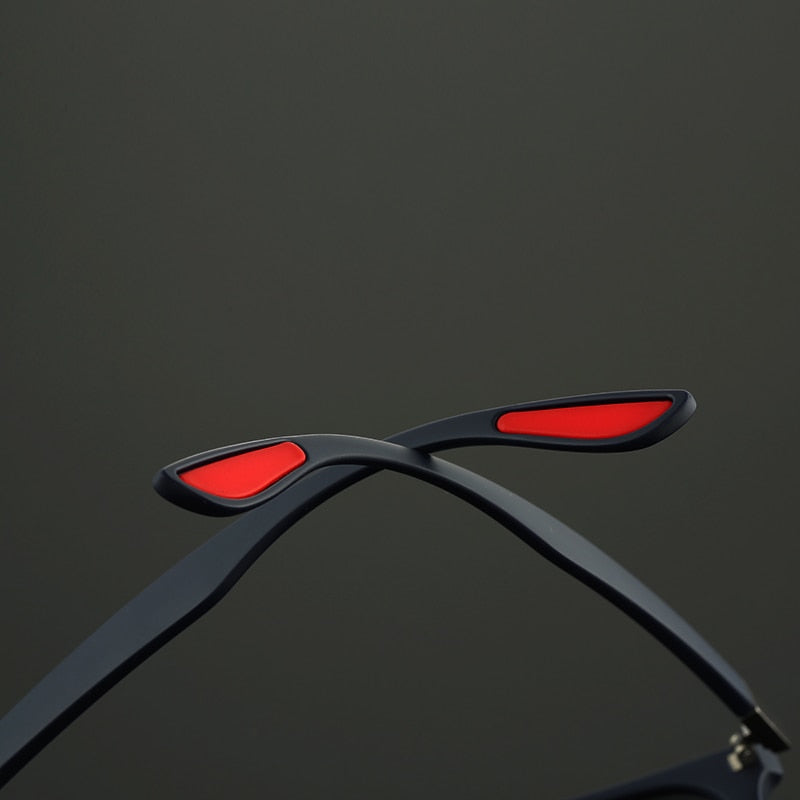 Sport Retro Sunglasses