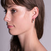 Sophisticate Post Earring Set