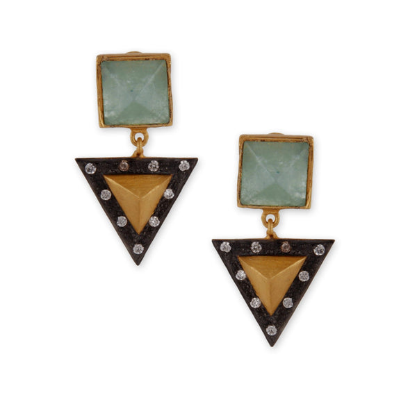 Nubia Earrings