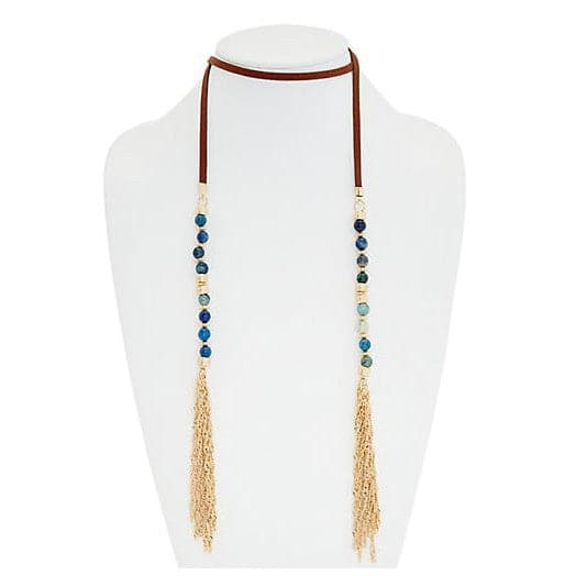 Vie Boheme Necklace