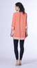 Tunic - Coral, Apparel - Kevia Style, LLC