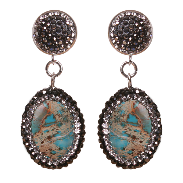 Vie Boheme Earrings