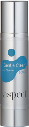 Gentle Clean Cleanser 100ml