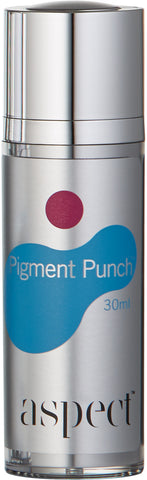 Pigment Punch 30ml