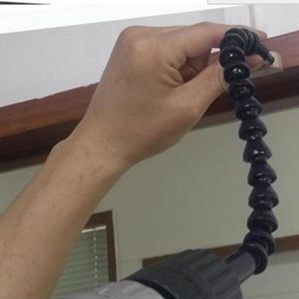 Drill Flexible Shaft