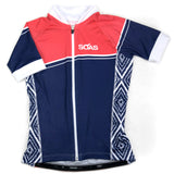 Aztec Cycle XSmall Top