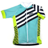 Coronado Cycle Jersey Medium Top