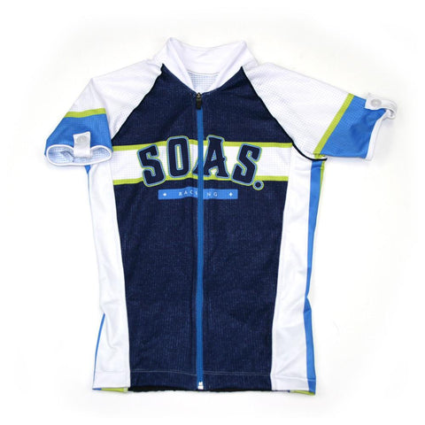 Varsity Cycle XSmall Top