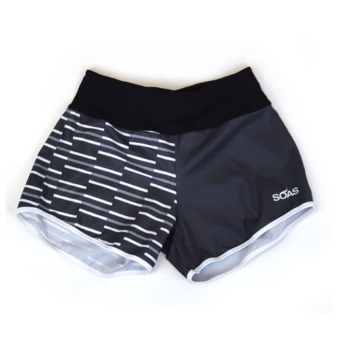 Basic Boardies XSmall Bottom