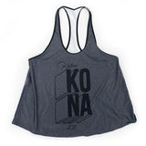 2018 Kona Biggie Tank Medium Top