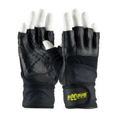 Maximum Safety Anti-Vibration Gloves