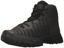 Under Armour Acquisition-Black